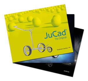 jucad_catalogue_2015